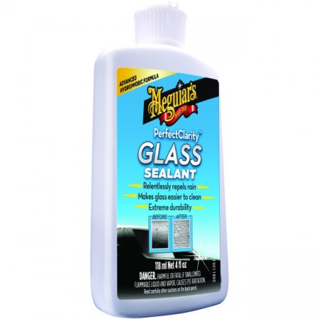 Glass Sealant 118 ml